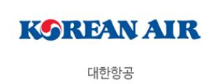 06koreanair_h1
