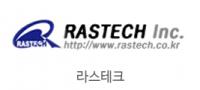 20rastech_h