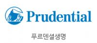 36prudentialfinancial