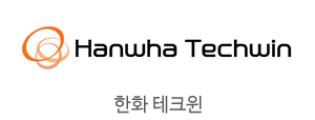 51hanhwa_techwin_h