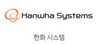 18Hanhwa_systems