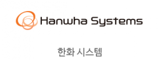 18Hanhwa_systems